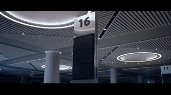 Turkish Airlines TV Spot, 'Aviation Center of the World' - Thumbnail 8