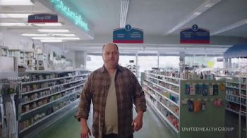 UnitedHealth Group TV Spot, 'What Health Care Can Do: Ensure Quality and Savings'