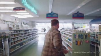 UnitedHealth Group TV Spot, 'What Health Care Can Do: Ensure Quality and Savings' - Thumbnail 10