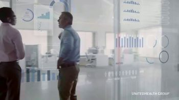 UnitedHealth Group TV Spot, 'What Health Care Can Do: Ensure Quality and Savings' - Thumbnail 2