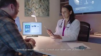 UnitedHealth Group TV Spot, 'What Health Care Can Do: Ensure Quality and Savings' - Thumbnail 4