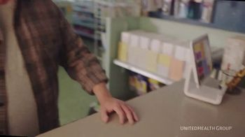 UnitedHealth Group TV Spot, 'What Health Care Can Do: Ensure Quality and Savings' - Thumbnail 7