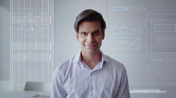 UnitedHealth Group TV Spot, 'What Health Care Can Do: Ensure Quality and Savings' - Thumbnail 8