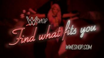 WWE Shop TV Spot, 'Holidays: Buy One Get One' Featuring Alexa Bliss - Thumbnail 7