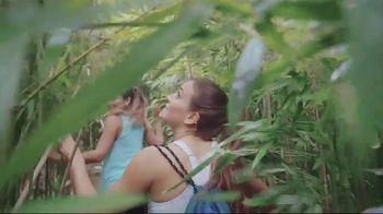 The Hawaiian Islands TV Spot, 'Cousin'
