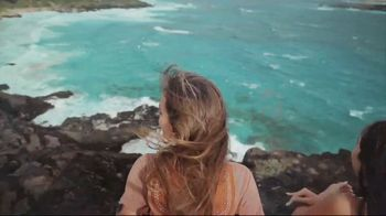 The Hawaiian Islands TV Spot, 'Cousin' - Thumbnail 1