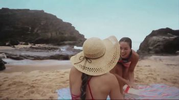The Hawaiian Islands TV Spot, 'Cousin'