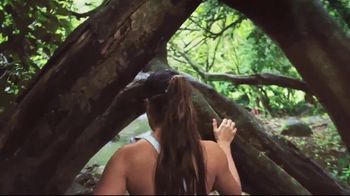 The Hawaiian Islands TV Spot, 'Cousin' - Thumbnail 4