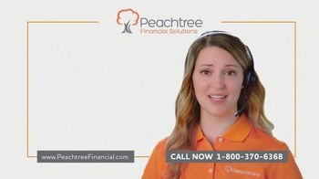 Peachtree Financial TV Spot, 'Selling Your Annuity Payments' - Thumbnail 6