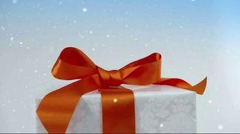 STIHL TV Spot, 'Holidays: Hard to Wrap' - Thumbnail 1