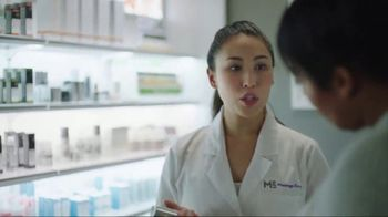 Massage Envy Membership TV Spot, 'Total Body Care With Membership' - Thumbnail 4
