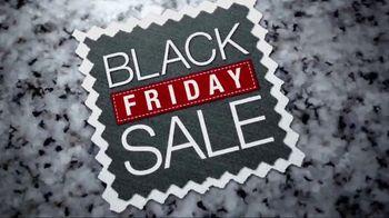 La-Z-Boy Black Friday Sale TV Spot, 'Naps' - Thumbnail 6