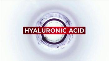 L'Oreal Paris Revitalift Hyaluronic Acid Serum TV Spot, 'Reduce Wrinkles' Featuring Eva Longoria - Thumbnail 2