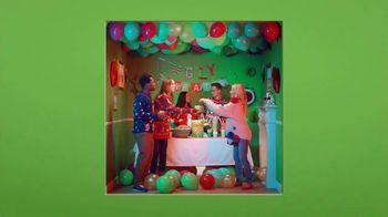 Chex TV Spot, 'Holidays: Recipes' - Thumbnail 8