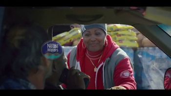 Nestle Waters TV Spot, 'Bottled Water Donations to Flint, Michigan' - Thumbnail 10