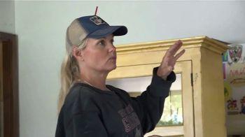 TrustDALE TV Spot, 'Worthless Termite Bond'