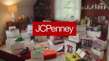 JCPenney Pre-Black Friday TV Spot, 'Denim, Pajamas and Diamond Jewelry' - Thumbnail 1