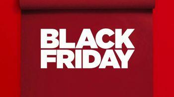 JCPenney Pre-Black Friday TV Spot, 'Denim, Pajamas and Diamond Jewelry' - Thumbnail 10
