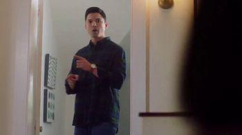JCPenney Pre-Black Friday TV Spot, 'Denim, Pajamas and Diamond Jewelry' - Thumbnail 2