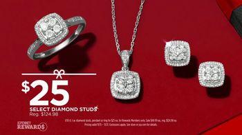 Pre-Black Friday: Denim, Pajamas and Diamond Jewelry thumbnail