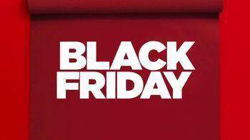 JCPenney Pre-Black Friday TV Spot, 'Denim, Pajamas and Diamond Jewelry' - Thumbnail 9
