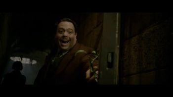 Fantastic Beasts: The Crimes of Grindelwald - Alternate Trailer 43