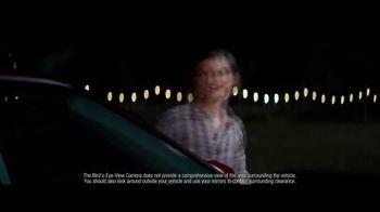2018 Toyota RAV4 TV Spot, 'More Adventurous' [T2] - Thumbnail 6