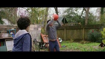 Instant Family - Alternate Trailer 37