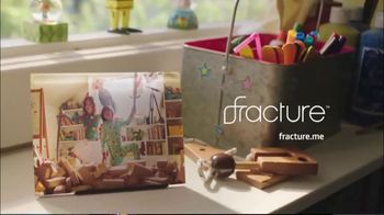 Fracture TV Spot, 'For Moments That Matter' - Thumbnail 10