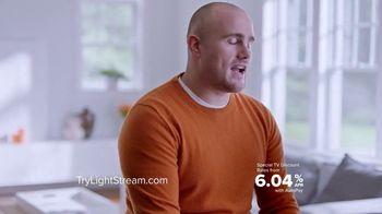 LightStream TV Spot, 'Nationwide'
