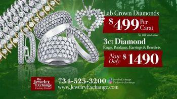 Lab-Grown Diamonds thumbnail