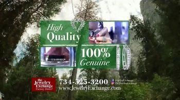 Jewelry Exchange TV Spot, 'Lab-Grown Diamonds' - Thumbnail 6
