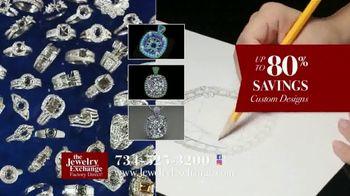 Jewelry Exchange TV Spot, 'Lab-Grown Diamonds' - Thumbnail 7