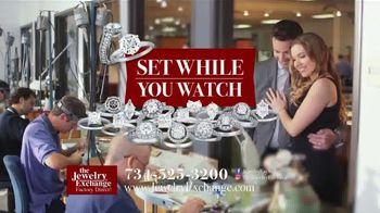Jewelry Exchange TV Spot, 'Lab-Grown Diamonds' - Thumbnail 8