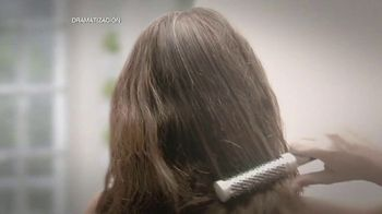 Tío Nacho Younger Looking TV Spot, 'Rejuvenece tu cabello' [Spanish] - Thumbnail 1