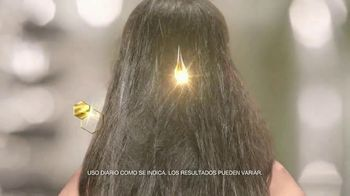 Tío Nacho Younger Looking TV Spot, 'Rejuvenece tu cabello' [Spanish] - Thumbnail 6