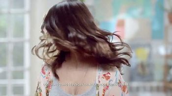Tío Nacho Younger Looking TV Spot, 'Rejuvenece tu cabello' [Spanish] - Thumbnail 8