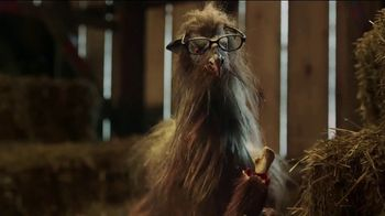 Zenni Optical TV Spot, 'Chupacabra'
