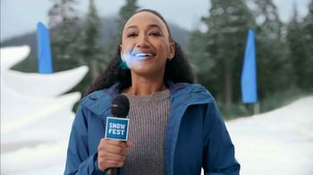 Vicks VapoCOOL Severe TV Spot, 'Vaporize Sore Throat Pain' - Thumbnail 5