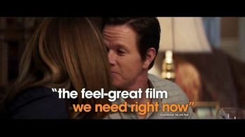 Instant Family - Alternate Trailer 40