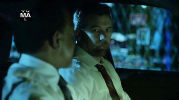 CBS All Access TV Spot, 'No Activity: Season 2'