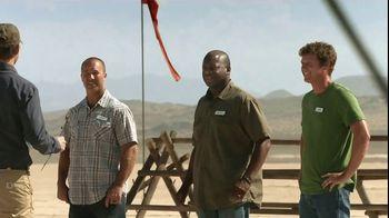 Chevrolet TV Spot, 'Last Truck Standing' [T1] - Thumbnail 2