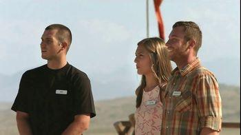 Chevrolet TV Spot, 'Last Truck Standing' [T1]