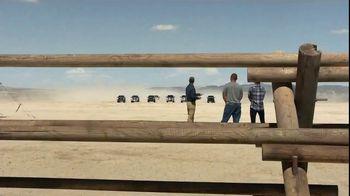 Chevrolet TV Spot, 'Last Truck Standing' [T1] - Thumbnail 7