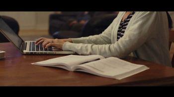 Liberty University TV Spot, 'A Week in the Life' - Thumbnail 5