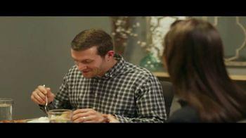Liberty University TV Spot, 'A Week in the Life' - Thumbnail 8
