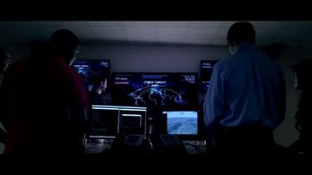 Liberty University TV Spot, 'Cybersecurity'