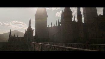 Fantastic Beasts: The Crimes of Grindelwald - Alternate Trailer 44