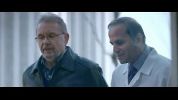 UPMC TV Spot, 'Every Step of the Way' - Thumbnail 4