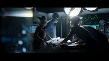 UPMC TV Spot, 'Every Step of the Way' - Thumbnail 6